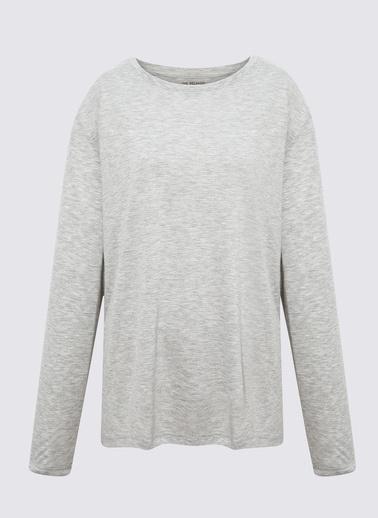 Marks & Spencer Tişört Gri